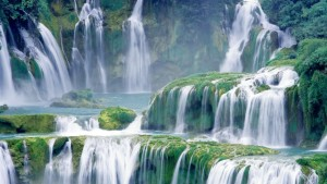 Natural-Waterfall-Wallpaper-04