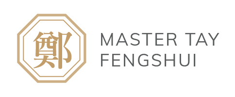 Master Tay Feng Shui